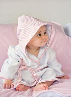 Mignon Nouveau Bébé Cadeau Pour Mère Mum Mummy Babygrow Bébé Grandit Toutes Tailles Neuf