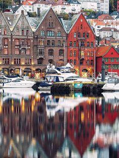 #NORWAY# #TRAVEL#
