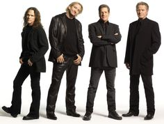 The Eagles Greatest Hits - The Eagles Best Songs [Live Collection] Mens Black Suit Jacket, Black Suit Men, Eagles Members, Eagles Hotel California, Eagle Face, Eagles Band, Glenn Frey, Band Wallpapers, Wallpaper Backgrounds