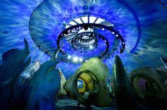 SeaGlass Carousel_1_08152015