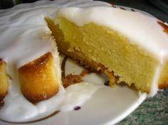 Gâteau Nantais de Paul Bocuse. Chefs, Chrismas Cake, Cooking Time, Cooking Recipes, Cake Recipes, Dessert Recipes, Paul Bocuse, French Desserts, Cake Cookies