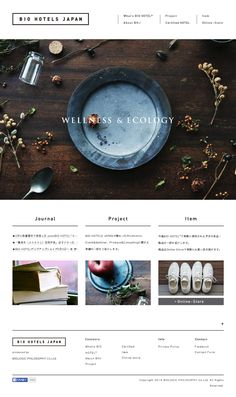 Discover recipes, home ideas, style inspiration and other ideas to try. Layout Design, Website Design Layout, Web Layout, Page Design, Design Design, Design Model, Website Design Inspiration, Web Design Inspiration, Webdesign Layouts
