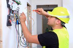 Les principaux éléments de l'installation électrique - LeBonElectricien.pro