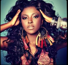 Is Actress Yvonne Okoro A Bad Model For Saying This?