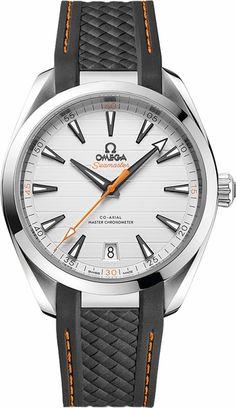 Omega Seamaster Aqua Terra 220.12.41.21.02.002