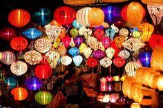 hoo-an-lanterns