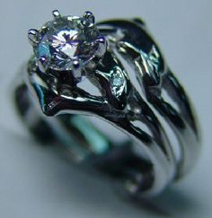32 Best Dolphin Rings Images Rings Dolphin Jewelry Diamond