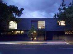 Seacombe Grove House-B.E Architecture-26-1 Kindesign