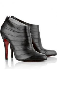 louboutin shoes prices - 1000+ ideas about Louboutin Soldes on Pinterest