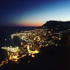 #Casino Love Monte-Carlo!!!❤️ Buon sabato sera da Monte-Carlo,!!⛲️ Non ci fermiamo mai!!! #love #montecarlo #principatodimonaco #grazie #kekko #continuacosi #chic #nostop #sunset #saturday #night by real_kekko from #Montecarlo #Monaco
