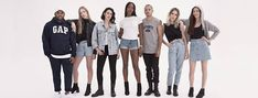 Gap Canada Online Promo Code Sale: Save 40% off Just About Everything! http://www.lavahotdeals.com/ca/cheap/gap-canada-online-promo-code-sale-save-40/174592?utm_source=pinterest&utm_medium=rss&utm_campaign=at_lavahotdeals