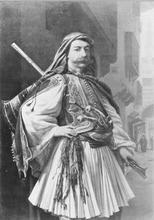 Portret van Jhr. Tinco Martinus Lycklama à Nijeholt (1837-1900) Museum, Statue, Painting, Art, Art Background, Painting Art, Kunst, Paintings, Performing Arts