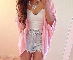 Elegance | via Tumblr