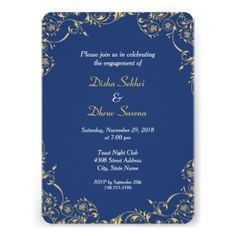 inspirational wedding invitation background 52 for your ideas with