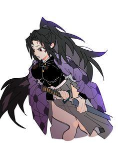 Fantasy Character Names, Cute Anime Character, Fantasy Characters, Anime Characters, Character Design, Kawaii Anime Girl, Anime Art Girl, Manga Art, Samurai Anime