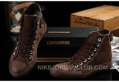 http://www.nikejordanclub.com/converse-fast-and-furious-brown-all-star-high-tops-chuck-taylor-canvas-shoes-new-style-s7hg8s8.html CONVERSE FAST AND FURIOUS BROWN ALL STAR HIGH TOPS CHUCK TAYLOR CANVAS SHOES NEW STYLE S7HG8S8 Only $68.96 , Free Shipping!