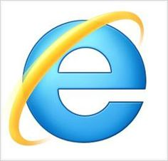 wikiHow to Do a Complete Internet Explorer Optimization -- via wikiHow.com