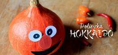 Hokkaido s habanero