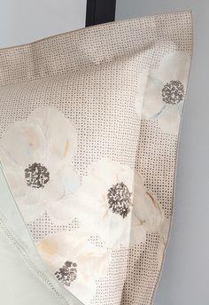 nina ricci linge de lit NINA RICCI MAISON   linge de lit Tonnelle   Les fleurs et les  nina ricci linge de lit