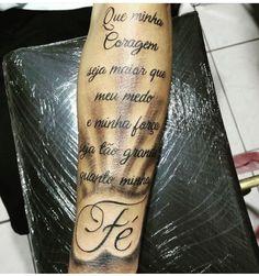 Dope Tattoos, Hand Tattoos, Leo Lion Tattoos, Forarm Tattoos, Key Tattoos, Arm Sleeve Tattoos, Body Art Tattoos, Tatoos, Verse Tattoos