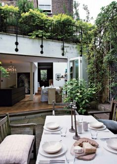 Image result for pimlico house rose uniackce