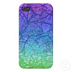 iPhone 4 Case Grunge Art Abstract  http://www.zazzle.com/iphone_4_case_grunge_art_abstract-256101702630313497