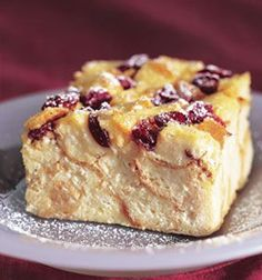 Pudding The best bread pudding recipe! Can't wait for Christmas. I make it every year :)The best bread pudding recipe! Can't wait for Christmas. I make it every year :) Best Bread Pudding Recipe, Pudding Recipes, Just Desserts, Dessert Recipes, Thanksgiving Desserts Easy, Autumn Desserts, Dessert Bread, Sweet Tooth, Cooking Recipes