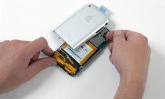Apple ha un team che scopre i difetti dei prodotti subito dopo il lancio