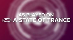 Mohamed Ragab feat. Jaren - Hear Me (Aly & Fila Remix) [A State Of Tranc...