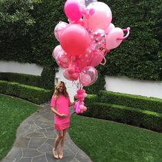 I'm Having a Baby Girl | Molly Sims