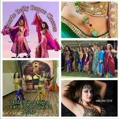 #bellydance classes for beginner intermediate and advanced students in Scottsdale Arizona