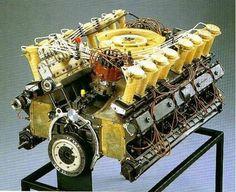 porsche 917 30 16 cylinder - Google Search