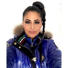 ☺️ #gorgeous #girl #woman #beauty #bombshell #selfie #model #miagrauke #playmate #pinay #covergirl #testimonial #brunette #babe #playboy #playmateoftheyear #s4s #tagsforlikes #nickelson  #fashionista #ootdmagazine #bloggerstyle #fashionblogger #makeup #influencer #instamood #eselfiecontest
