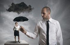 Palestra para clientes de organizações contábeis