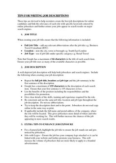 write a resume best template wallpaperwriting a resume cover letter examples - Cover Letter Samples For Job