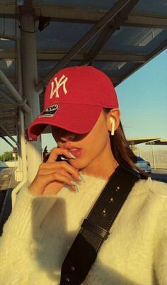 Hats, Girls, Fashion, Toddler Girls, Moda, Hat, Daughters, Fashion Styles, Maids