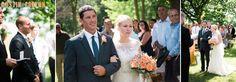 Chelsea & Michael // Fort Wayne Wedding at Morgan Arches Farm- Dustin and Corynn Wedding Photography - Indianapolis Photographers