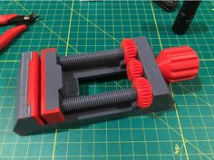 As the implications for solid modelling and rapid prototyping continue to grow the impact for consumers and small businesses to manufacture products continues to grow as well. If a new product is needed by a business of customer a 3d Printing Machine, 3d Printing Diy, 3d Printing Business, 3d Printing Service, 3d Printer Designs, 3d Printer Projects, 3d Projects, Useful 3d Prints, Mechanical Projects