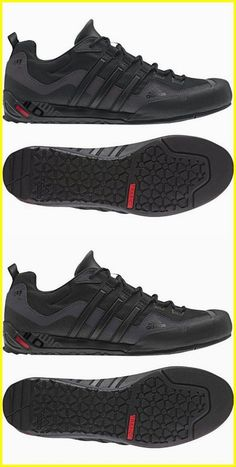 b27bbfbce46 Would you like more information on sneakers  Then just click here to get  further information · Nike ShoesMen s ...