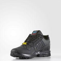 adidas - ZX FLUX