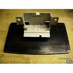 NOW ONLY £12.99p SHARP LC32DH57BK LCD TV BASE STAND