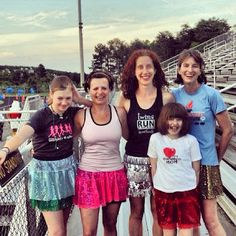 http://twinsruninourfamily.blogspot.com/2012/05/cville-track.html Running in Charlottesville: Masters Mile and The Jennifer Leigh Wells Moonlight Walk/Run for Meningitis Research #TeamSparkle #runchat #FitFluential