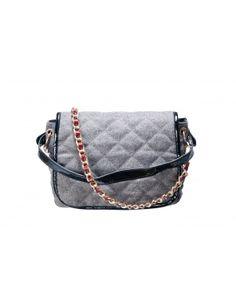 Geanta DD910 Gri  Brand: Gbs Bags, Fashion, Handbags, Moda, Dime Bags, Fasion, Totes, Fashion Illustrations, Purses
