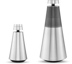 뱅앤올룹슨의 새로운 스피커 - 제품으로 보는 세상의 안테나, 펀테나