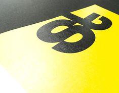 "Gestaltung und Umsetzung des ""OASIS Wonprojekt 2018–2020""-Folders für Strobl Bau – Holzbau Editorial Design, Company Logo, Projects, Homes, Editorial Layout"