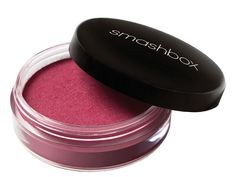 Smashbox Airbrush Whipped Cheek Color: when looking for a blush that blends, looks natural, and doesn't cake, 'whipped is a great thing to look for in the product name. Smash box colors and textures are fantastic!