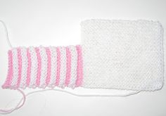 Puikkojen polut 2 : Ohje vauvan tossuihin Baby Booties Knitting Pattern, Knit Baby Booties, Baby Knitting, Knitting Patterns, Häkelanleitung Baby, Leg Warmers, Knitwear, Knit Crochet, Projects To Try