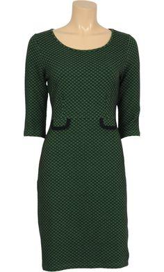 d126300da042 De 90 beste bildene for Søm kjole  dress making