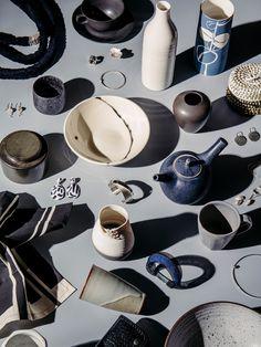 Craft Summer 16/17 x The Robin Boyd Foundation — The Design Files | Australia's most popular design blog.