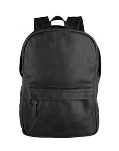 #bag #leather #backpack #black #sac #cuir #fashion #menswear